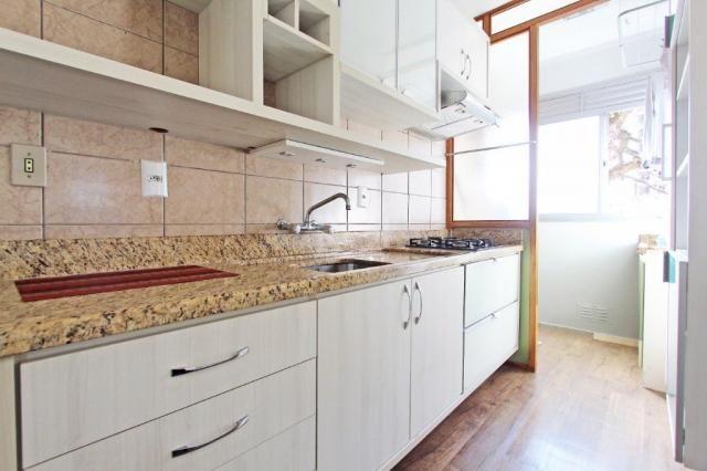 Apartamento para alugar com 2 dormitórios em Glória, Porto alegre cod:BT10295 - Foto 18