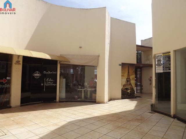 Sala comercial Térreo para Venda em Setor Central Itumbiara-GO - Foto 5