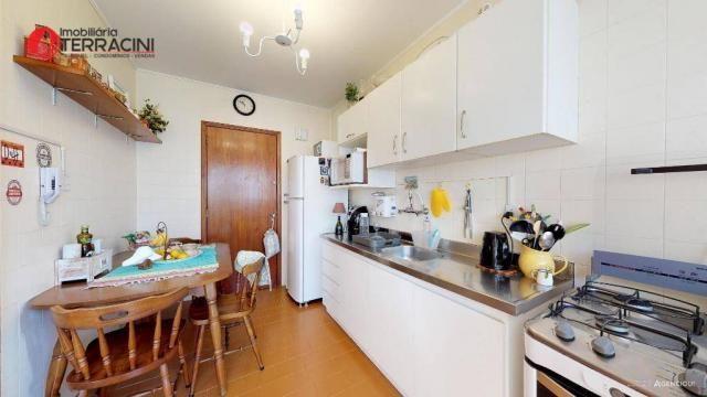 Apartamento à venda, 104 m² por R$ 650.000,00 - Moinhos de Vento - Porto Alegre/RS - Foto 11