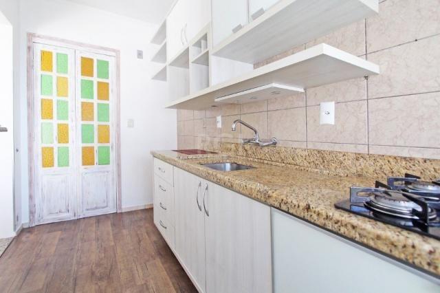 Apartamento para alugar com 2 dormitórios em Glória, Porto alegre cod:BT10295 - Foto 16