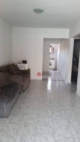 Casa Castelo Branco R$300mil(Aceita Financ.Bancario) - Foto 8