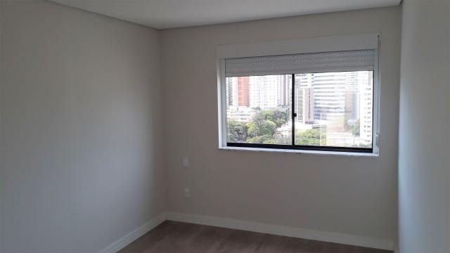 Apartamento à venda com 2 dormitórios em Funcionários, Belo horizonte cod:ALM384 - Foto 5