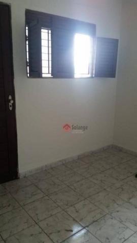 Casa Castelo Branco R$300mil(Aceita Financ.Bancario) - Foto 14