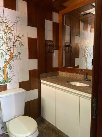 Apartamento no Umarizal - Foto 15