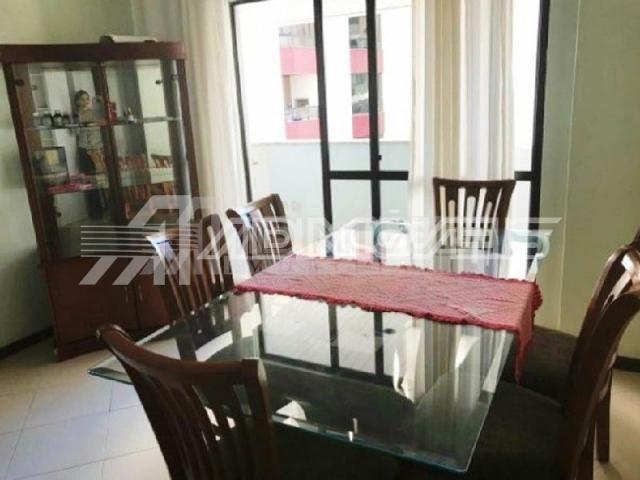 Apartamento à venda com 3 dormitórios em Balneário estreito, Florianopolis cod:14406 - Foto 5