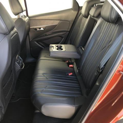 Peugeot 3008 Griffe 4P - Foto 10