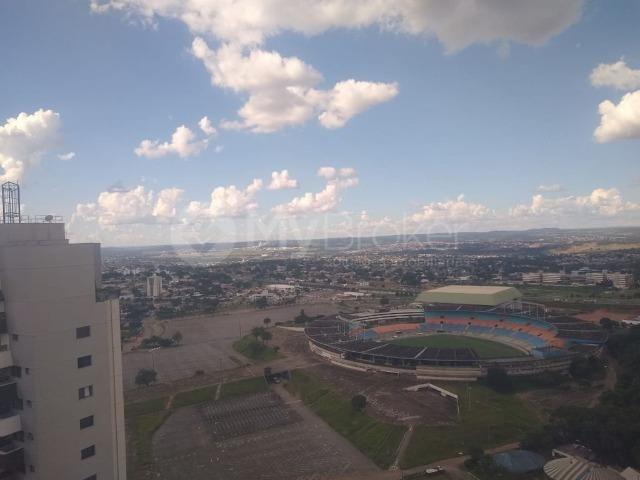 Cobertura duplex- Jardim Goiás - Foto 14