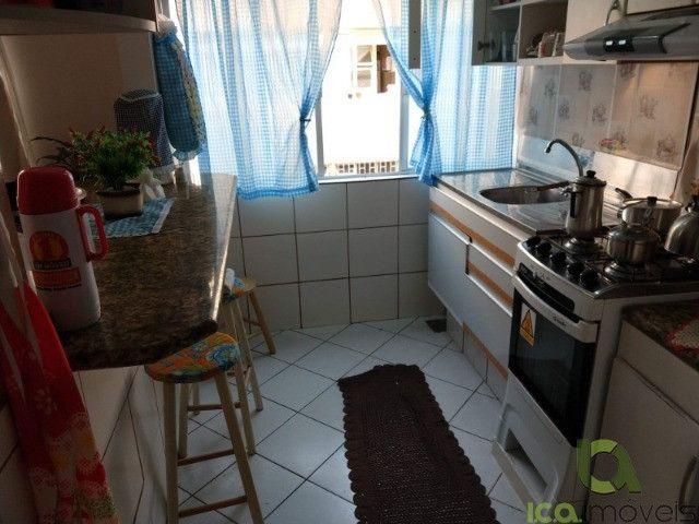 A751 Apartamento 3 Quartos Jardim Atlântico - Foto 5