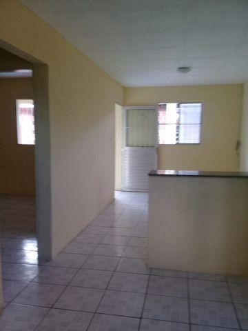 Vendo seis casas (condomínio completo).Excelente Localização! - Foto 2
