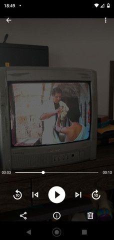 Vendo vídeo cassete - Foto 2
