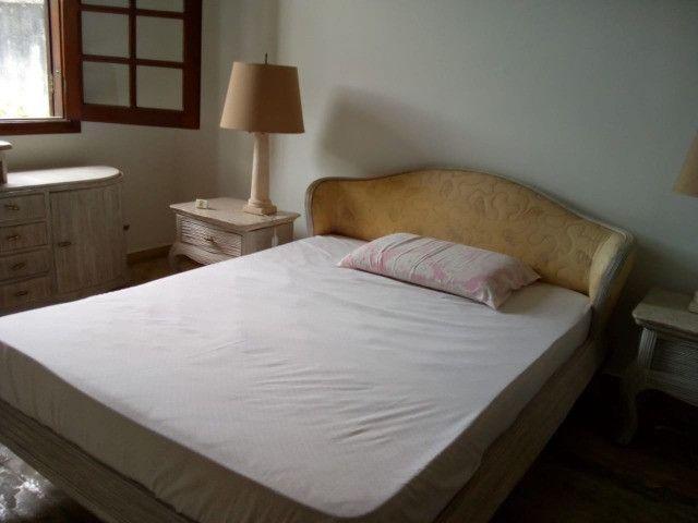 Oportunidade, excelente casa, 3 quartos (1 suíte) - Praia Linda - Foto 5