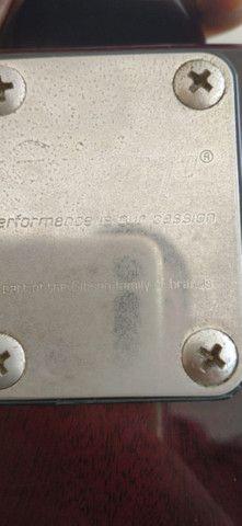 guitarra lespal epiphone - Foto 2
