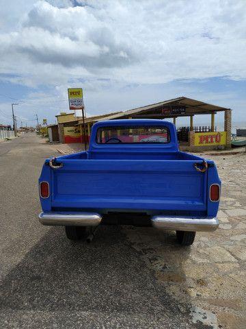 Chevrolet C10  - Foto 5