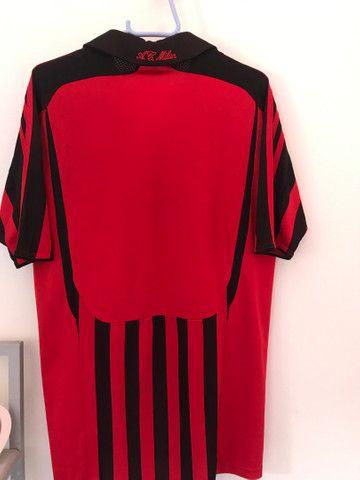 camisas de futebol originais - Foto 4