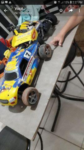 Top auto modelos  - Foto 2