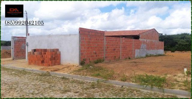 Oportunidades incrível na cidade de Itaitinga >> lotes Boa Vista > - Foto 19