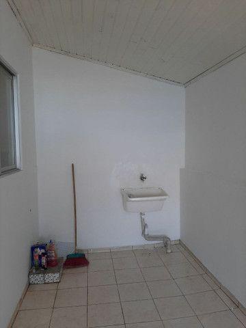 Apartamentos no jardim cruzeiro 985 - Foto 4