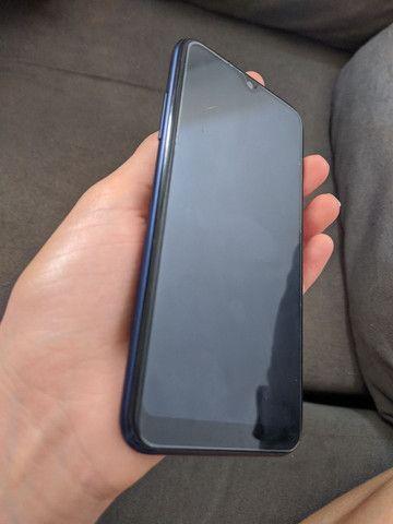 Samsung A01 32GB na caixa! - Foto 6