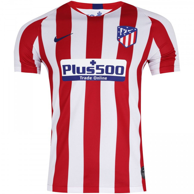 Camisas de futebol - Foto 4