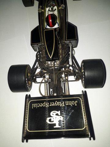 Miniatura Formula 1 - Foto 6