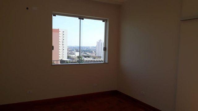 506- Apartamento no Edifício Rosa Pereti - Foto 13