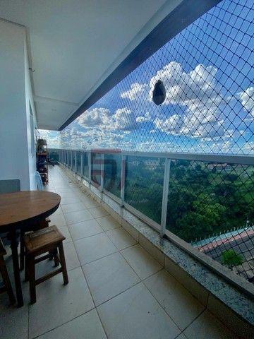 Edifício Moriah - Apartamento c/ 03 quartos - Foto 12