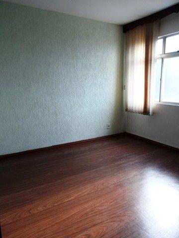 Apartamento à venda com 3 dormitórios em Novo eldorado, Contagem cod:ESS228 - Foto 14
