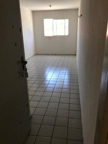Ótimo apartamento de pequeno porte no bancários - Foto 8