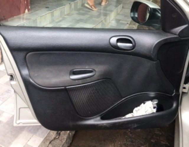 Peugeot automático  - Foto 9