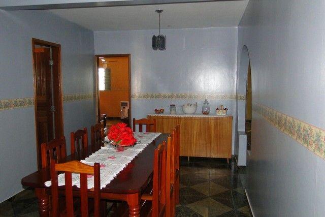 Vende-se sobrado posto ipê - Luziânia GO - Foto 4