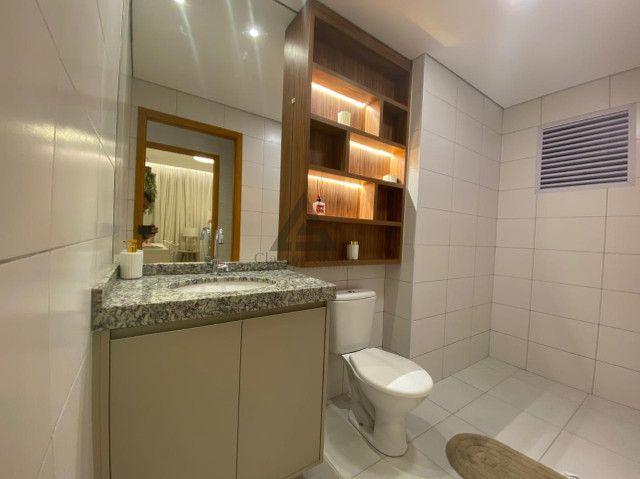 2 quartos em Samambaia | Residencial Pop House - Foto 17