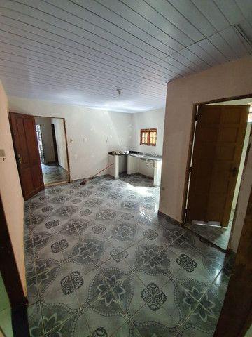 Vendo ou Troco casa com ponto comercial - Foto 14