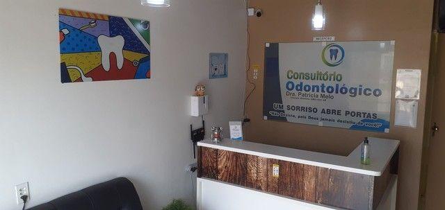 Consultório odontológico Dra Patrícia Melo - Foto 6