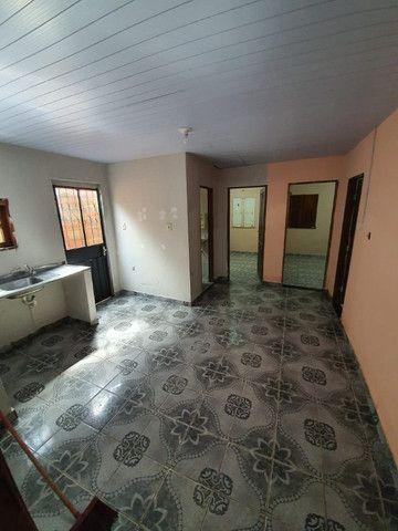 Vendo ou Troco casa com ponto comercial - Foto 13