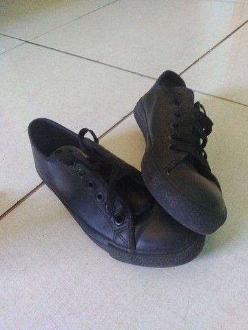 Sapato Star Tech  - Foto 3