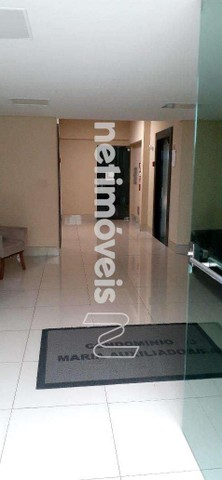 Apartamento à venda com 2 dormitórios em Manacás, Belo horizonte cod:830023 - Foto 18