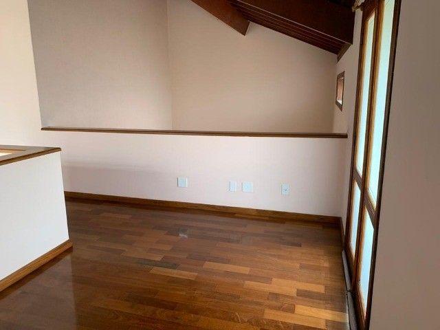 Casa a venda em Campinas, Condomínio fechado, 3 dormitórios, sendo 1 suíte master - Foto 11