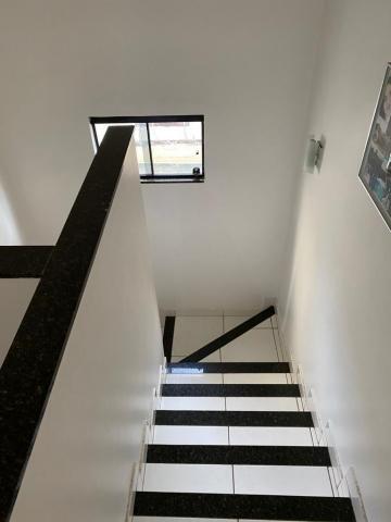 Casa à venda com 3 dormitórios em Jardim da luz, Goiânia cod:60209098 - Foto 17