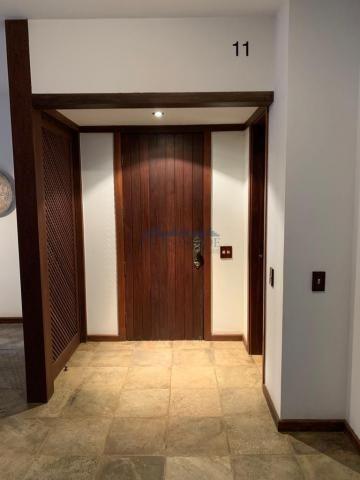 Casa de condomínio à venda com 5 dormitórios cod:JB6CSV5513 - Foto 5