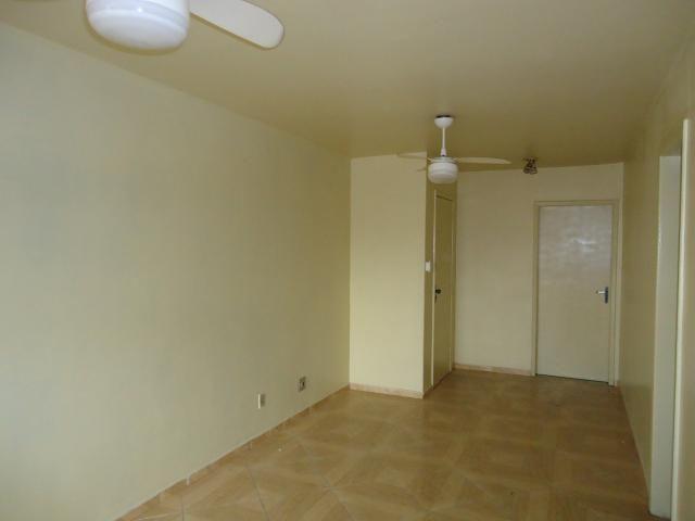 Apartamento para aluguel, 2 quartos, 1 vaga, Bangu - Rio de Janeiro/RJ - Foto 8