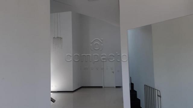Casa de condomínio para alugar com 4 dormitórios cod:L13993 - Foto 4