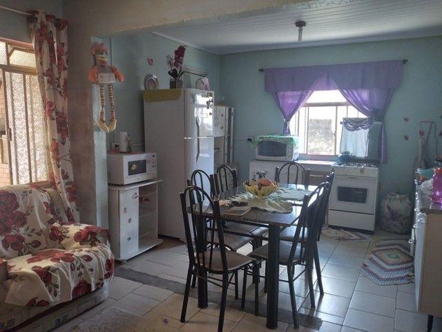 Casa à venda com 5 dormitórios em Pinheirinho, Curitiba cod:11840.2339 - Foto 6