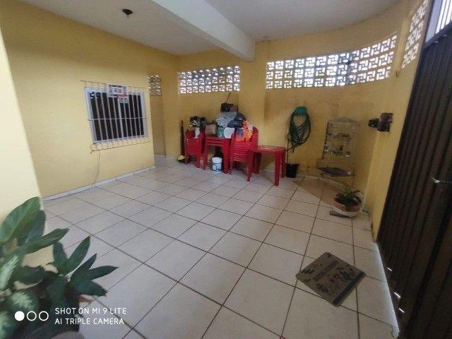 Jean Charles/Candeias: Oportunidade! 180m2 , 05 quartos - Foto 17