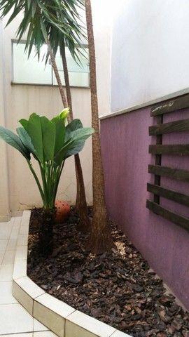 Vendo Casa + Salão Comercial Excelente Ponto - Foto 13