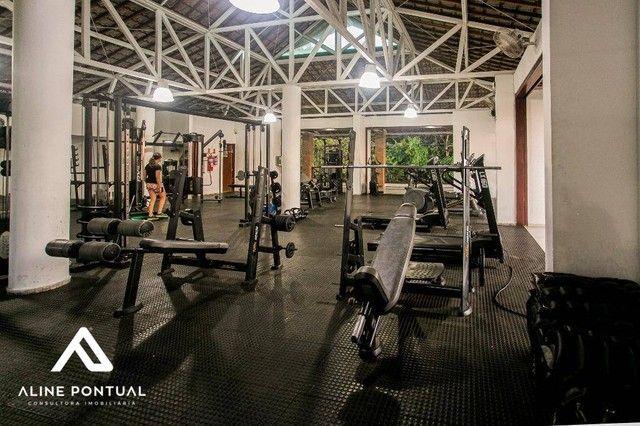 Casa com 4 dormitórios à venda, 357 m² por R$ 1.800.000,00 - Altiplano - João Pessoa/PB - Foto 17