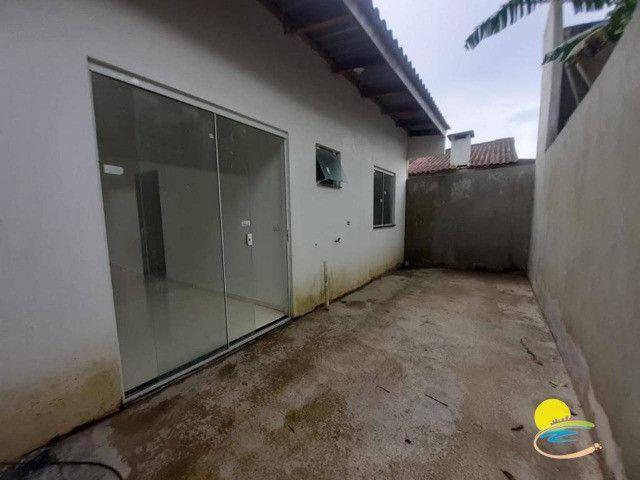 Casa na praia de Itapoá SC Ref: Ca 0609 - Foto 3