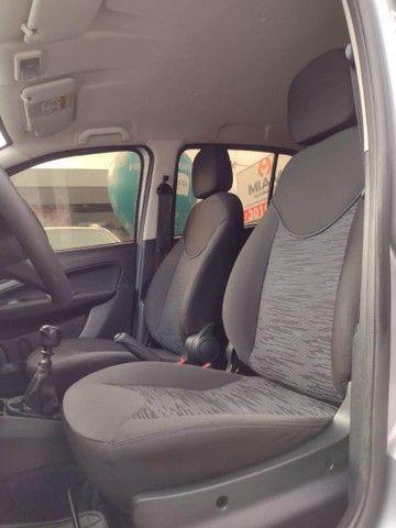 Fiat Uno Drive 1.0 Completo - Foto 10