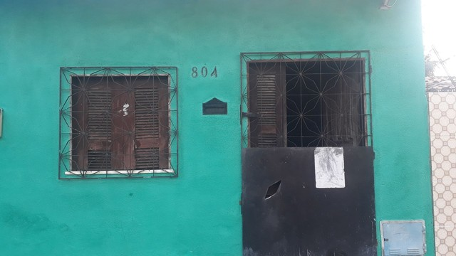 Casa top - Foto 6