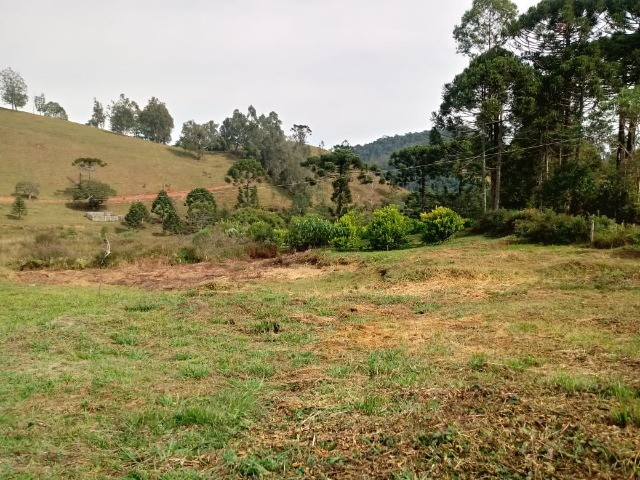 Belíssima Chácara de 18.700m², em Marmelópolis/MG - Foto 6