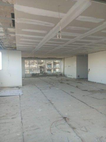 Gesso Drywall / plaquinha - Foto 2